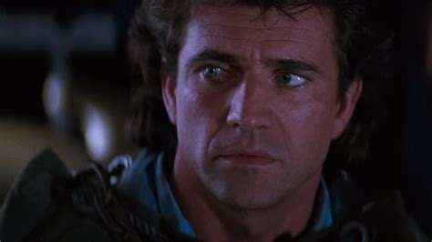 Lethal Weapon lethal weapon 2 1989 backdrops the database tmdb
