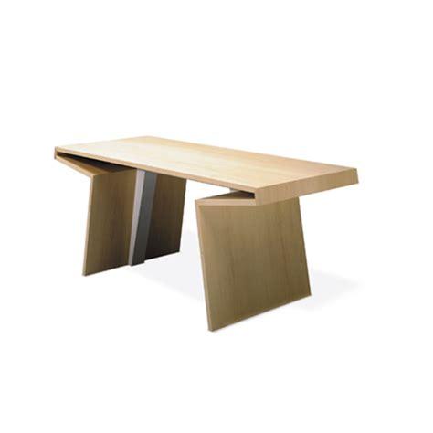 Resource Furniture Deutschland by Cous Architecture Interior Furniture Event