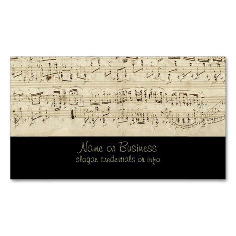handwritten business card template 2150 best images about business card templates on