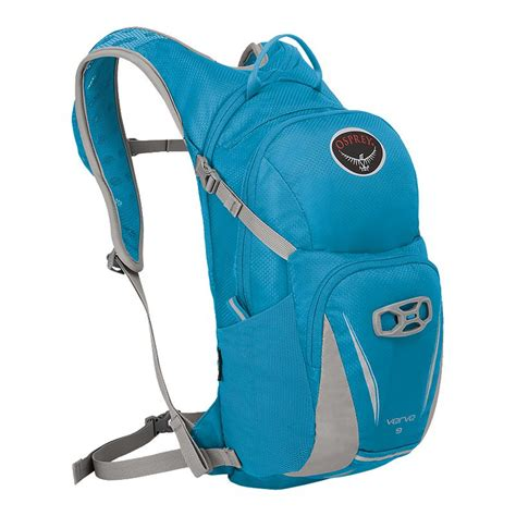 s verve 9 hydration pack hydration packs usa