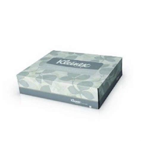 Small Tissue Box 2 2 kleenex car truck junior tissues fits consoles