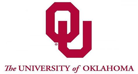 Apply For Student Ou Of Oklahoma Sooner Heritage Scholarship 2017