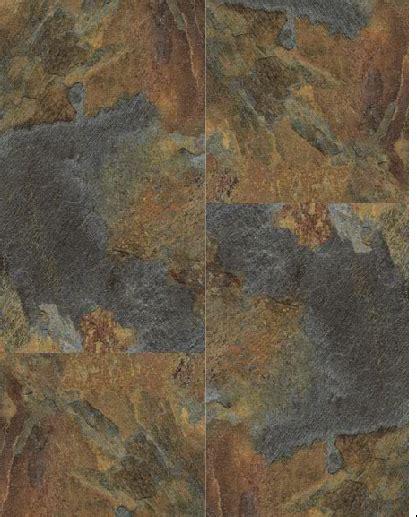 starloc slate floating vinyl plank floors