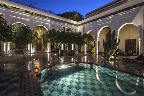 Restaurant lotus privilège marrakech à partir de 110 dhs (2 avis) restaurant marrakech