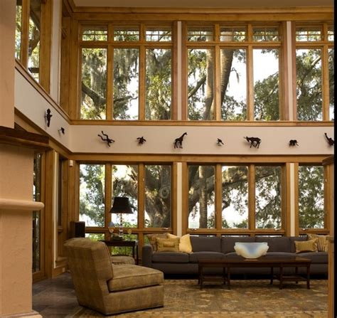 tastefully bringing animal inspiration into your interiors tastefully bringing animal inspiration into your interiors