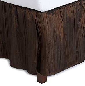 Amazon Com Waterford Mullinger Queen Bed Skirt