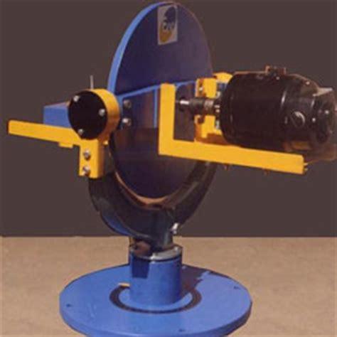 motorized gyroscope theory of machine laboratory motorized gyroscope