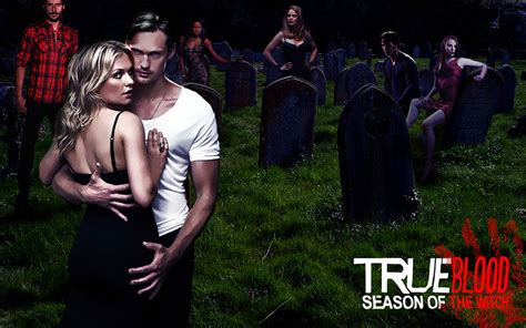 true blood true blood poster gallery5 tv series posters and cast