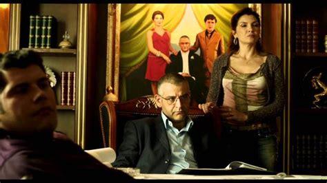 gomorrah tv series review italy s authentic mafia