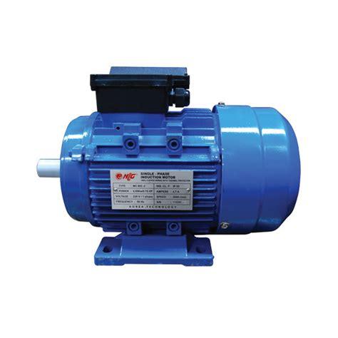 Kerangka Power Spray Dinamo nlg electro electric motor dinamo motor listrik mc series 2840 rpm 1 phase niagamas