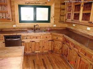 prefab kitchen cabinets home depot 17 best images about medium counter tops on