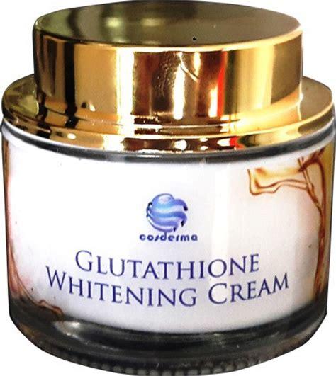 tattoo off cream price in india cosderma glutathione skin whitening cream price in india