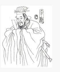 唳王嗜妻如命佛第章密友间 魅王宠妻鬼医纨绔妃