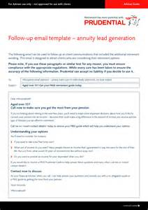 Follow Up Email Template by Best Photos Of Lead Follow Up Letter Follow Up Email