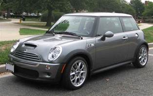 Mini Cooper S Auto 2014 Mini Cooper S Car Review Car Wallpaper Collections