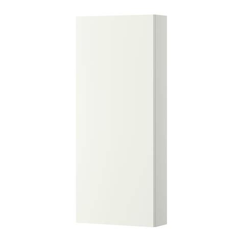 ikea bathroom wall cabinet godmorgon wall cabinet with 1 door white ikea