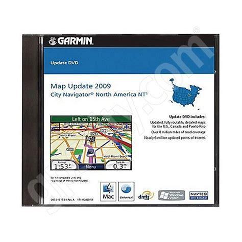 garmin maps usa sd card garmin update microsd city navigator usa and canada nt card