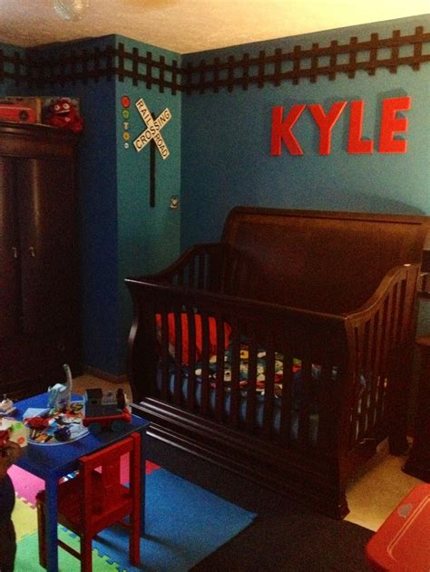 train bedroom decor best 25 train nursery ideas on pinterest train theme