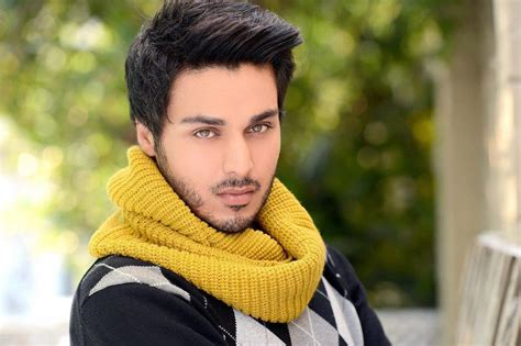 boyes pakistani hair style video pakistani desi boys blog nice hairstyles for pakistani boys
