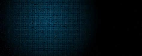 wallpaper abstract pinterest abstract blue black pixels wallpaper wallpaper