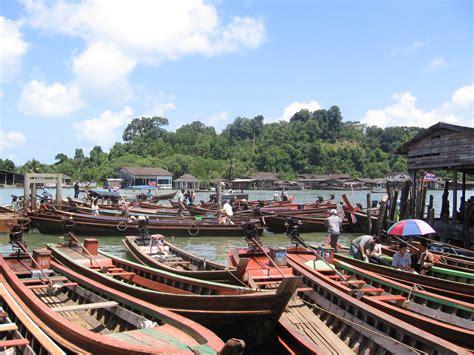 turisti per caso thailandia chumphon chumphon thailandia viaggi vacanze e