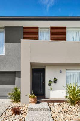 view paint colour ideas  latest colour trends dulux