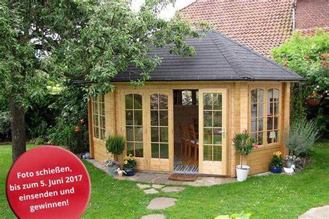 werkstatt im gartenhaus ein gartenhaus wird zur kreativ werkstatt f 252 r kinder