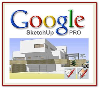 free download tutorial google sketchup pro 8 google sketchup pro 8 portable software free download full