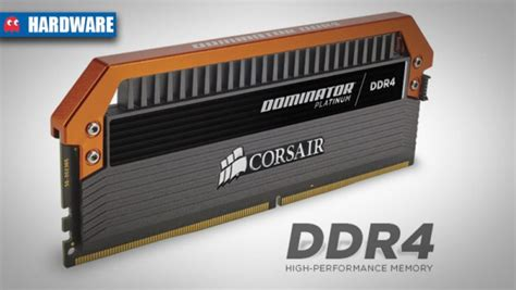 Ram Ddr4 Corsair corsair s new ddr4 3400 ram is fast and shiny