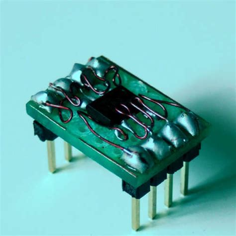smd resistor soldering advanced soldering fast and easy soldering of surface mount components