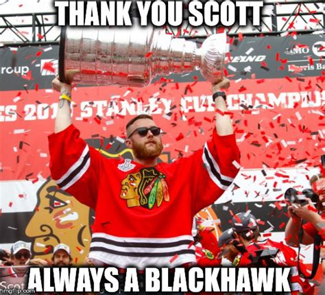 Blackhawk Memes - image tagged in chicago blackhawks imgflip