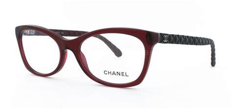 chanel 3287q eyeglasses
