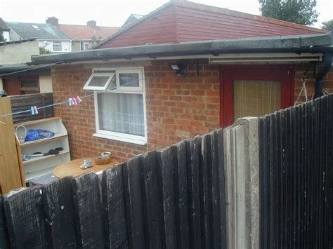 Slough Sheds by Slough Plane Detects 6 000 Illegal Beds In Sheds