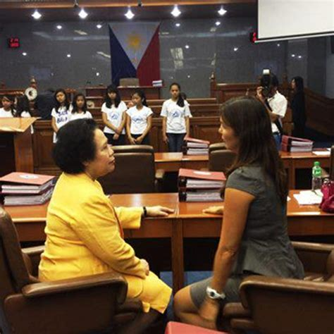 pias senate floor photo wrap les miserables x vogue awkward photos rhbill