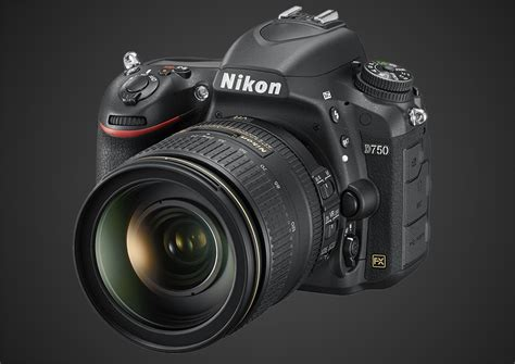 nikon d600 dslr nikon d750 dslr nikon s most digital slr yet