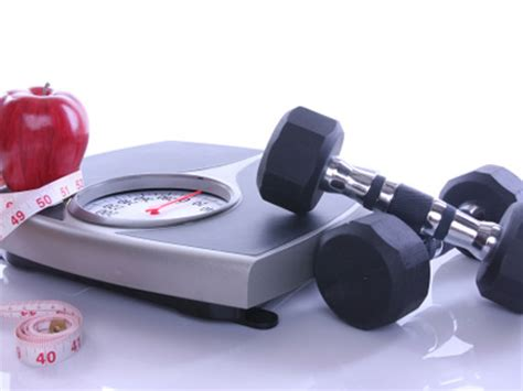 7 supplements for runners 7 supplements for weight loss dknews