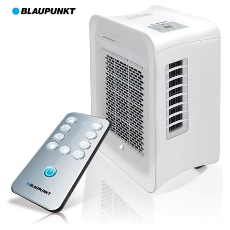 Ac Portable Lung blaupunkt arrifana compact mobile air conditioner from