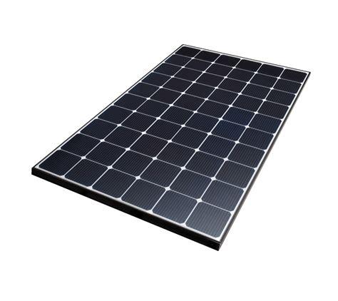 Solar Neon No 1 bep solar shop