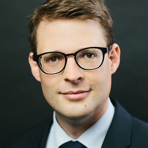 Deloitte Consulting Mba Recruiting by Stefan Reichelt Senior Consultant Recruiting Services