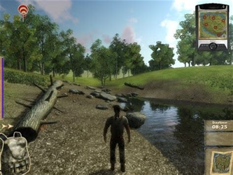 3d game for pc free download full version for windows xp 3d hunting 2010 game free download full version for pc