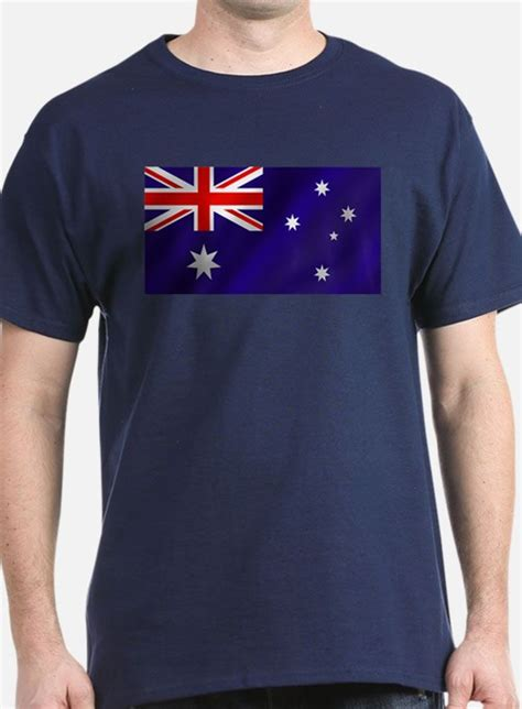 design your shirt australia australian flag t shirts shirts tees custom