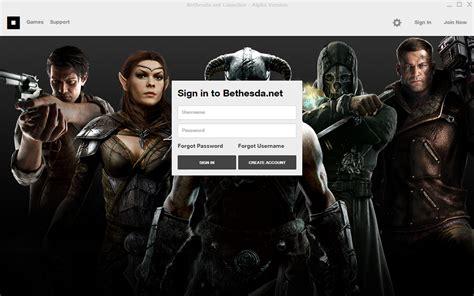 fallout 4 20 mod imperdibili per gli utenti xbox one bethesda ha creato il suo launcher vg247 it