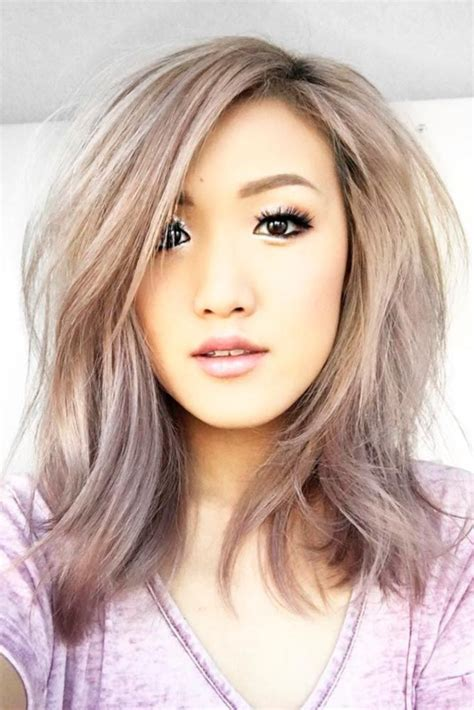 ordinary women with layed hairstyles 25 best ideas about medium layered haircuts on pinterest
