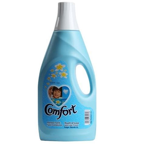 a touch of comfort comfort touch of love 2ltr laundry gomart pk