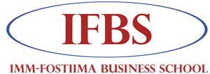 Delhi School Of Economics Mba Placements by Ifbs Delhi Imm Fostiima Business School Fees Placement