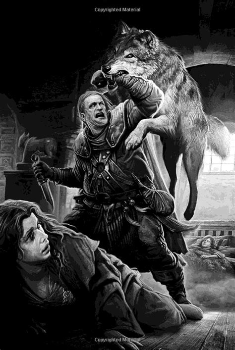 100 best images about GAME OF THRONES on Pinterest   Game