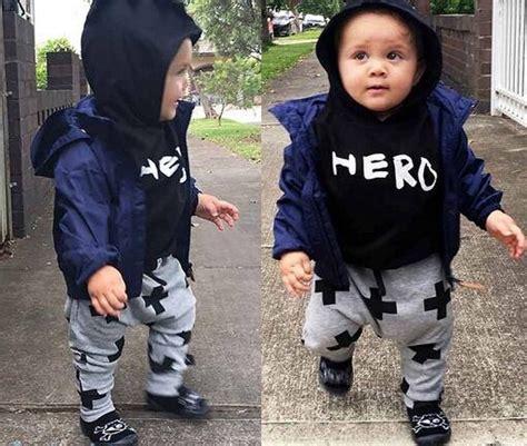 kids pants kikikids unisex nununu cute baby harem pant 100 kikikids unisex nununu cross star pattern pants w
