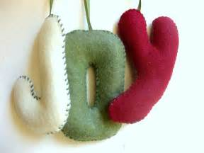 christmas ornaments homemade personalized christmas