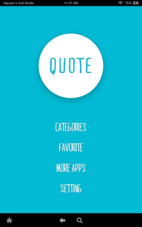google images inspirational quotes motivational quotes google quotesgram