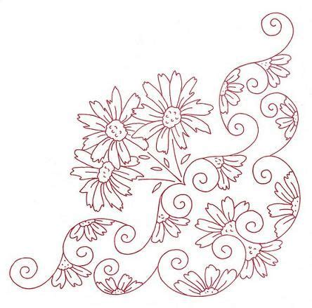 brush embroidery pattern 1000 images about brush embroidery on pinterest cakes